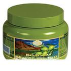 Израильская косметика мертвого моря! Маска с оливковым маслом для волос 250 мл