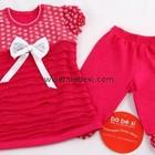 Детская одежда BABEXI. Турция. Самая низкая цена!!!