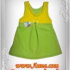 Детские платья - полный каталог на Лина.com
