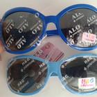 очки детские солнцезащитные поляризация
