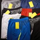 Мужские шорты .размеры 46-48. Модель СУ3-215, белые