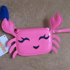 Кошельки для девочек детский кошелек от 2х лет из США Gymboree Джимбори сумочки