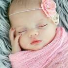 няня-медик, помощь в уходе за новорожденными