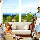 няня-помощница во всем. опыт в семьях. рекомендации