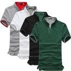 Отличные футболки и поло для мужчин р. M- XXL, цвета, в наличии