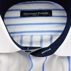 Распродажа - Фирменные тенниски Giovanni Fratelli