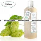 White Mandarin Бальзам для волос Целебные травы для всех типов волос