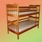 кровать Бук - 5