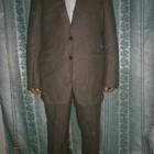 Продам костюм 100% Viscose Vikose Размер: XL пересылаю.