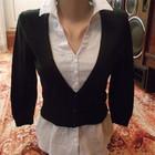 блузки рубашки часть 2 10-35грн