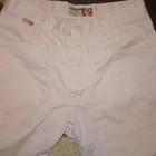 Фирменные бежевые джинсы для любимого р 32