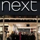 Некст одежда для детей и взрослых под +5%, выкуп каждый день