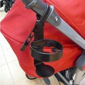 Универсальний держатель бутЫлочек на коляску, санки ,велосипед! низкая цена