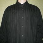 Рубашка - классика  George