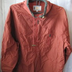 Куртка - ветровка на полумолнии, Branded (М)