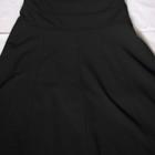 Новая длинная юбка Gina Benotti