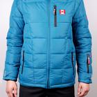 Куртка зимняя Canadiens CAN13-01C