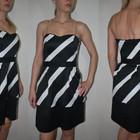 Платье COAST размер ХС(8)