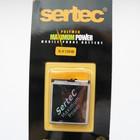 Аккумулятор для Nokia bl 5f 6210, 6290, 6710, e65, n78, n93i, n95, n96 Serteс
