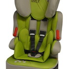 Автокресло Bertoni X-DRIVE Plus 9-25кг)