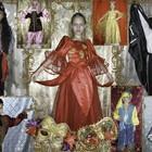Прокат детских костюмов для карнавалов и утренников