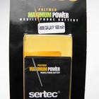Аккумулятор Sertec Samsung I9000 i9003 galaxy
