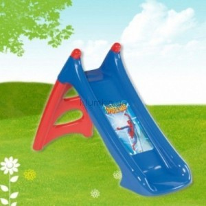 Детская горка smoby  напрокат  в baby service николаев фото №1