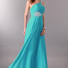 Вечерние,свадебные,выпускные длинные платья!Огромный выбор с примеркой!В НАЛИЧИИ!