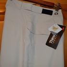 Лыжные штаны C&A Германия.Размер 48-50. Новые.