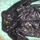 Курточка на весну- осень размер 48-50