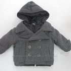 Зимнее пальто от Prenatal (Италия) - Новое!