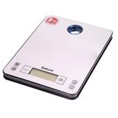 Весы кухонные ST-КS 7804