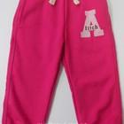 Весна! Хит! На 3, 4 ,5 лет яркие спортивные штаны! Отличное качество!