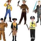 Продажа карнавальных костюмов по цене проката. Новый год. Хелоуин.