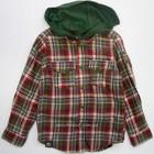 На 4-5 лет фирменная рубашка Gatimini в наличии! Отличное качество!