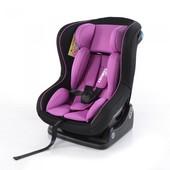 Автокресло Baby Tilly Corvet Bt-Ccs-0002