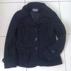 курточка демісезонна М