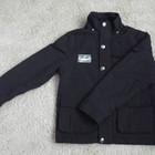 Курточка деми для мальчика на рост 152 см