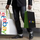 Покупки на британском Ebay. co. uk