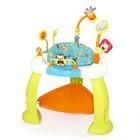 Прыгунки, игровой развивающий центр для малышей Bright Starts б.у