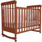 Детские кроватки Верес Соня ЛД12 бесплатная доставка до квартиры