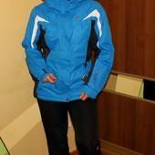Лыжная куртка 4F размер М в наличии на Украине