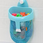 Fisher Price органайзер для іграшок у ванну
