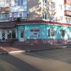 Терміново!!! продам приміщення. Хмельницька обл. м.Волочиськ