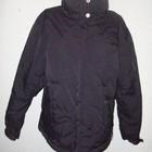 Лыжная женская куртка Colambia Titanium.