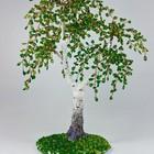 Бисерное дерево - набор для детского творчества