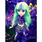 "Monster High 13 Wishes Twyla Твайла из серии ""13 Wishes"""