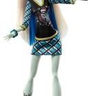 Кукла Монстер хай Monster High Френки Штейн из серии Черлидеры