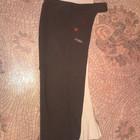 Стильная длинная юбка, Италия, S