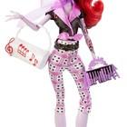 Продажа кукол монстр хай- Оперетта